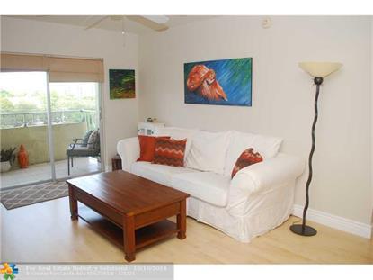 900 Ne 18th Ave, Fort Lauderdale, FL 33304