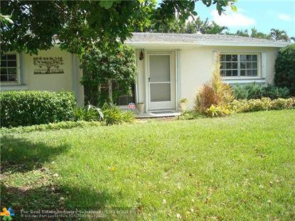 Address not provided Deerfield Beach, FL MLS# F1311757