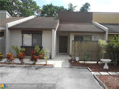 2936 Nw 67th Ct, Fort Lauderdale, FL 33309