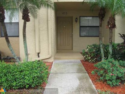 Address not provided Deerfield Beach, FL MLS# F1312190