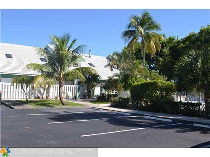 390 SE 2nd Ave  Deerfield Beach, FL MLS# F1312442
