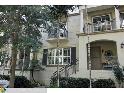 Address not provided Wilton Manors, FL MLS# F1313151