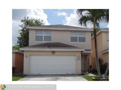 Address not provided Deerfield Beach, FL MLS# F1314446