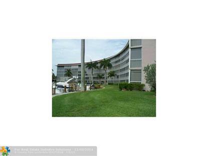 1301 E Hillsboro Blvd  Deerfield Beach, FL MLS# F1314701
