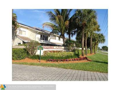2260 DISCOVERY Cir  Deerfield Beach, FL MLS# F1314737