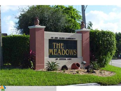 Address not provided Deerfield Beach, FL MLS# F1314822