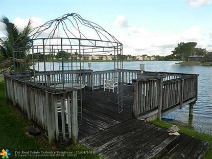 1501 NW 114TH AVE  Pembroke Pines, FL MLS# F1314911