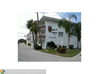 Address not provided Deerfield Beach, FL MLS# F1315092
