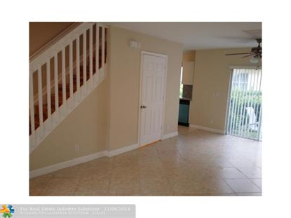 176 SE 2nd St  Deerfield Beach, FL MLS# F1315220