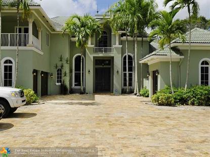 7725 NW 39TH AVE  Coconut Creek, FL MLS# F1315355