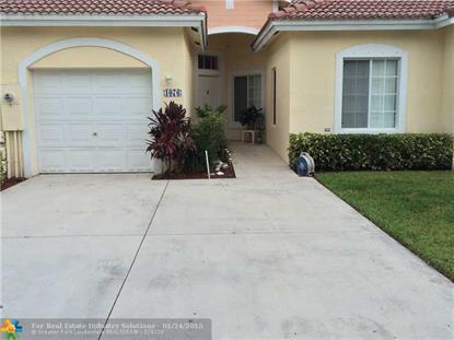 Address not provided Deerfield Beach, FL MLS# F1315818