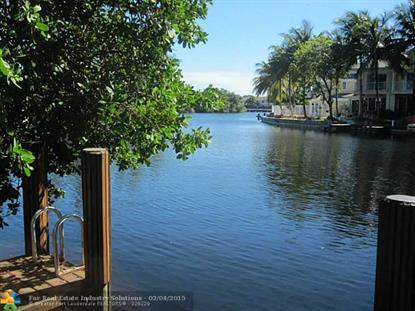Address not provided Wilton Manors, FL MLS# F1315942