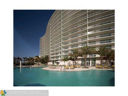 1 N Ocean Blvd  Pompano Beach, FL MLS# F1315947