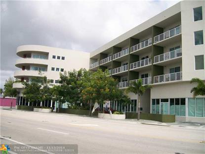 2301 Wilton Dr  Wilton Manors, FL MLS# F1316205