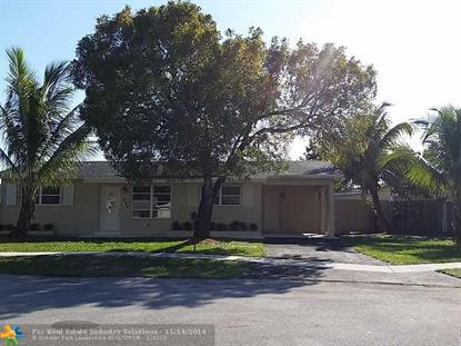220 NW 41ST ST  Deerfield Beach, FL MLS# F1316280