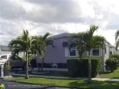 160 NW 51ST CT  Deerfield Beach, FL MLS# F1316915
