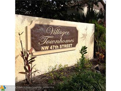 617 NW 47th St  Deerfield Beach, FL MLS# F1316989