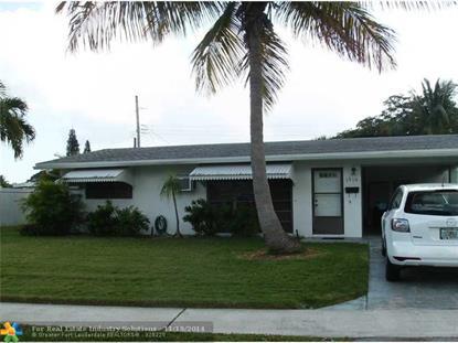 Address not provided Deerfield Beach, FL MLS# F1317077