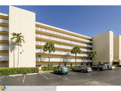 Address not provided Dania, FL MLS# F1317242