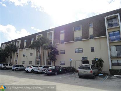 Address not provided Dania, FL MLS# F1317270