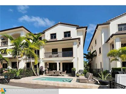 97 Isle Of Venice Dr  Fort Lauderdale, FL MLS# F1317474