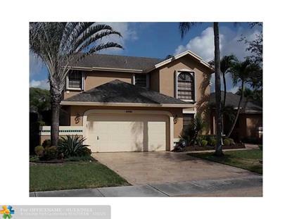 4405 NW 52ND ST  Coconut Creek, FL MLS# F1318025