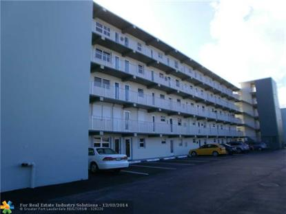 1511 SE 15th Ct  Deerfield Beach, FL MLS# F1318472