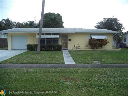 256 SE 7TH AVE  Deerfield Beach, FL MLS# F1318648