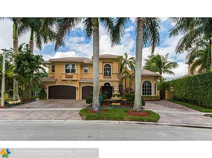 Address not provided Plantation, FL MLS# F1318683
