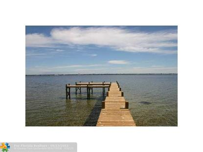 4630 LAKEVIEW DRIVE  Sebring, FL MLS# F1318764