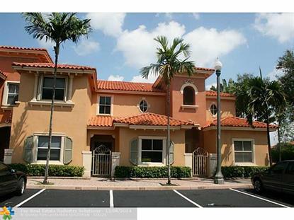 Address not provided Dania, FL MLS# F1318994