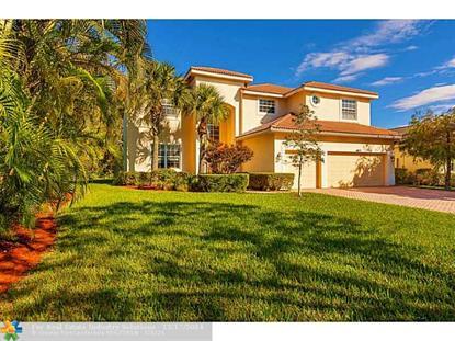 Address not provided Coconut Creek, FL MLS# F1319147