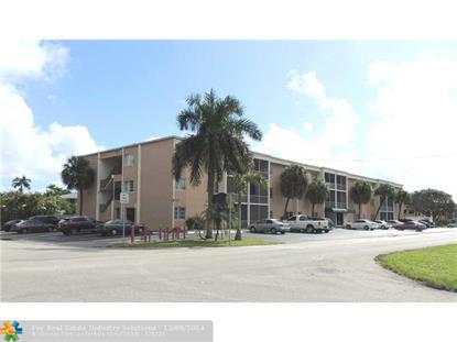 300 SE 11 AVE  Pompano Beach, FL MLS# F1319398