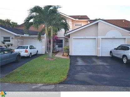 Address not provided Deerfield Beach, FL MLS# F1319695