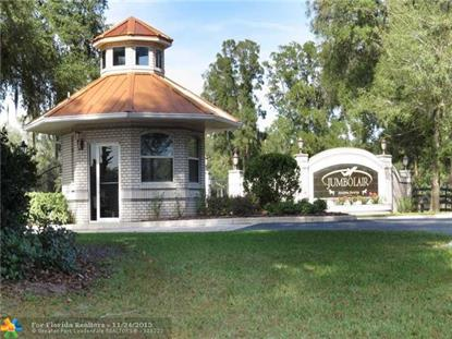 Address not provided Ocala, FL MLS# F1319745
