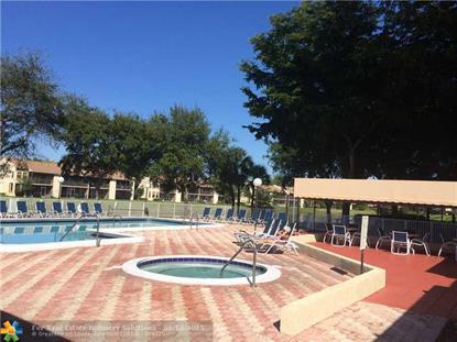 2035 SW 15th St  Deerfield Beach, FL MLS# F1319764