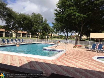 2059 SW 15th St  Deerfield Beach, FL MLS# F1319766