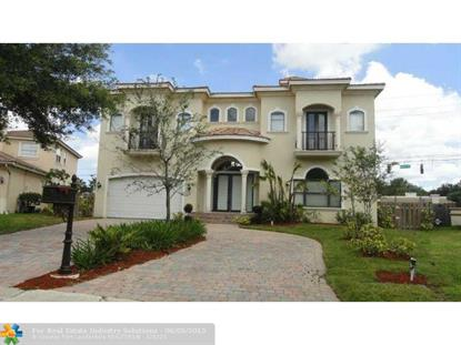 Address not provided Coral Springs, FL MLS# F1320416