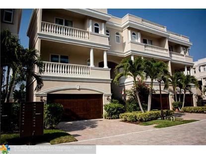 1788 Bay Dr  Pompano Beach, FL MLS# F1321127
