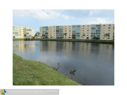 Address not provided Dania, FL MLS# F1321531