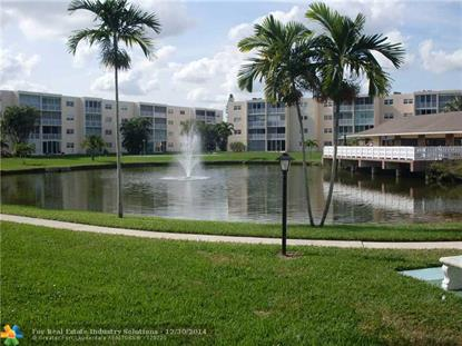 Address not provided Dania, FL MLS# F1321544