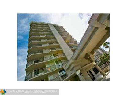 4400 N HIGHWAY A1A 301N  Hutchinson Island, FL MLS# F1322140