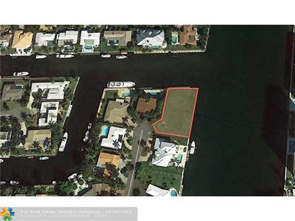 2791 NE 5TH ST  Pompano Beach, FL MLS# F1322218