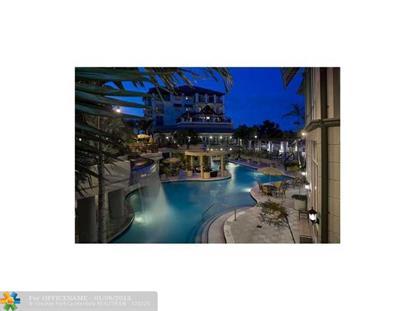 2601 NE 14th Ave  Wilton Manors, FL MLS# F1322627