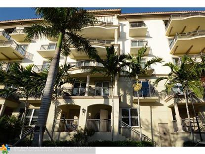 2609 NE 14th Ave  Wilton Manors, FL MLS# F1322806
