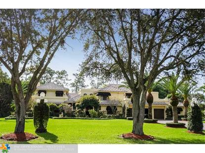 7772 NW 55TH PL  Coral Springs, FL MLS# F1322810