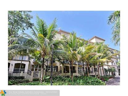 2625 NE 14th Ave  Wilton Manors, FL MLS# F1323548