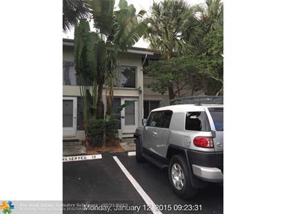 Address not provided Wilton Manors, FL MLS# F1324644