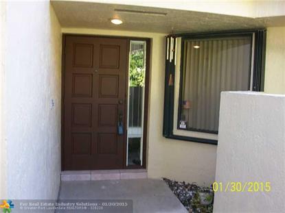 420 NW 97 AV  Plantation, FL MLS# F1325575