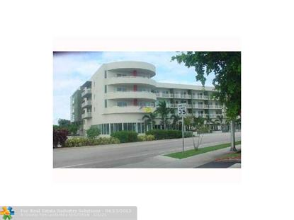 Address not provided Wilton Manors, FL MLS# F1325912